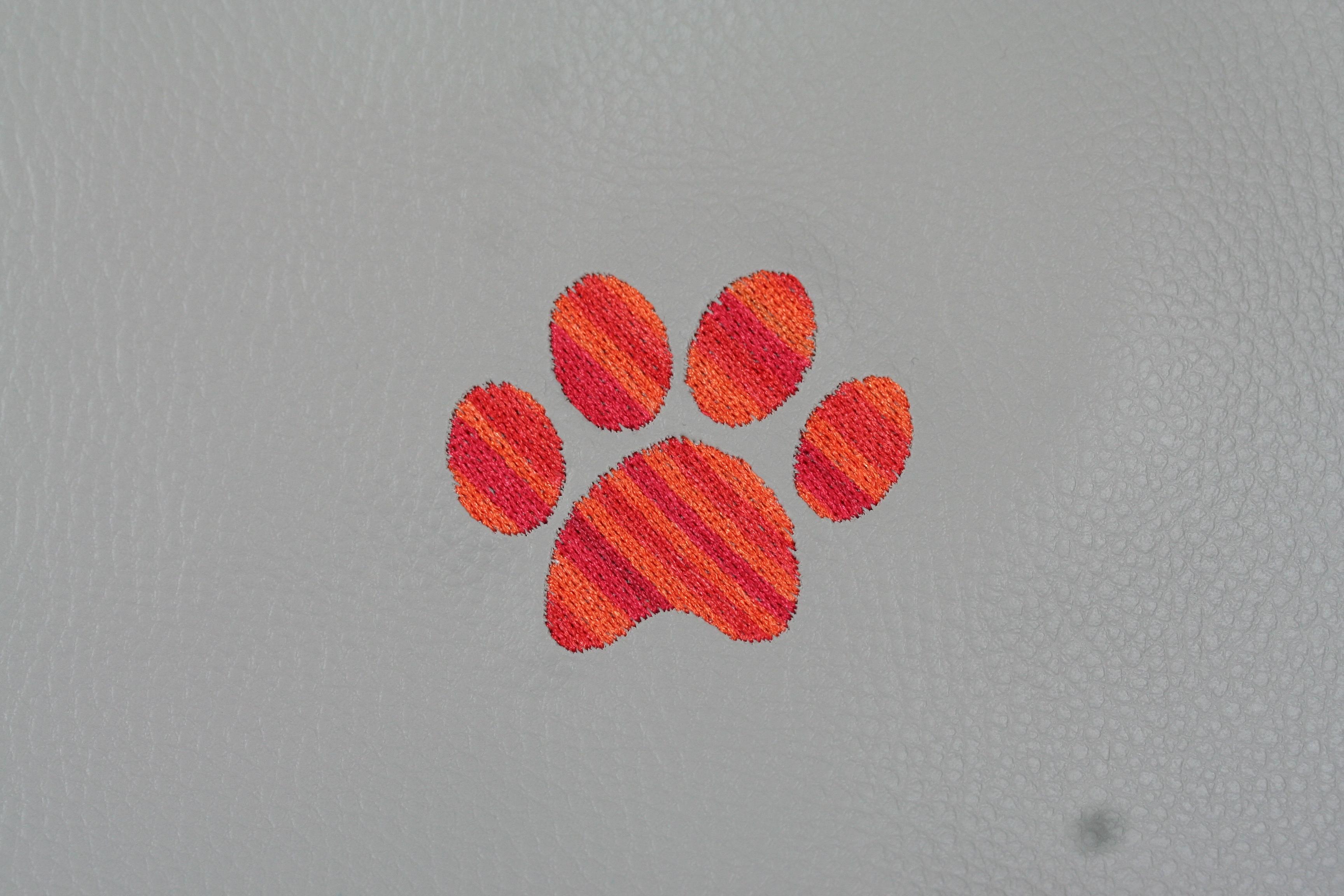 Multicolor-2863_Rot-Orange