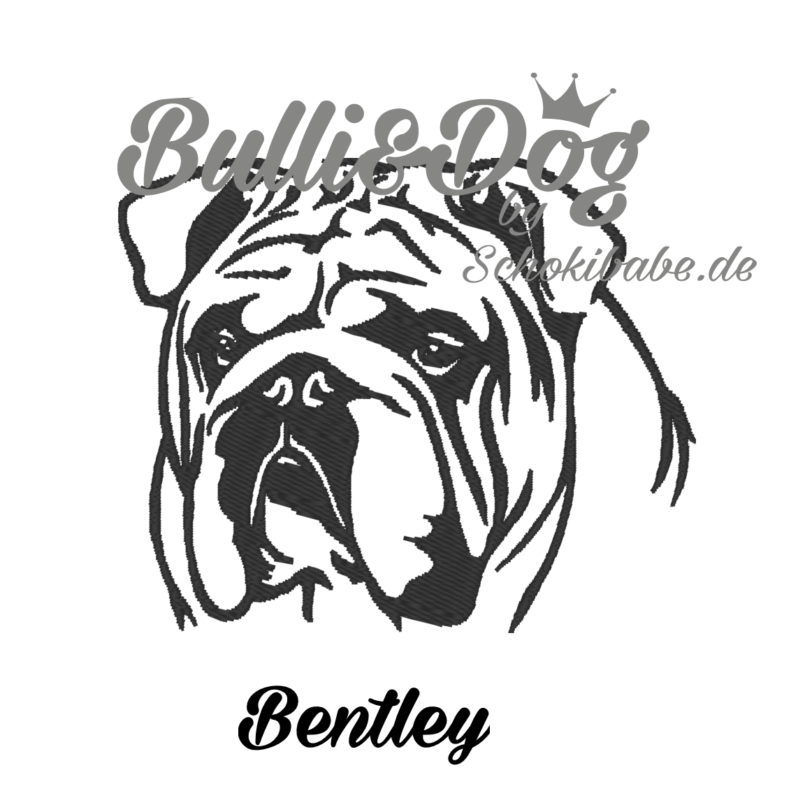 Bentley_EB_7x5-8-Kopie5b5c22757a9aa
