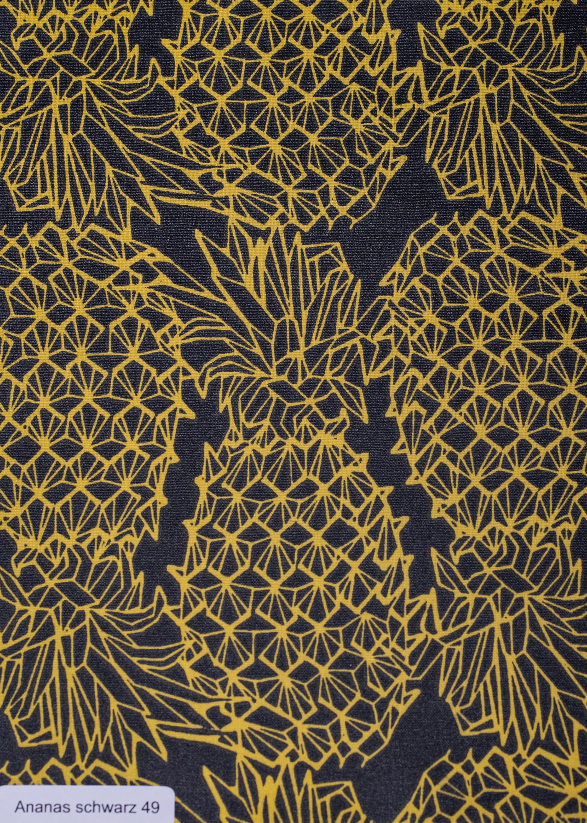 049-Ananas-Schwarz-49
