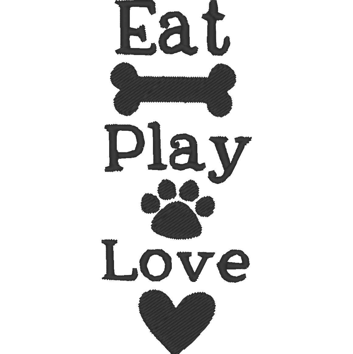Eat_Play_Love