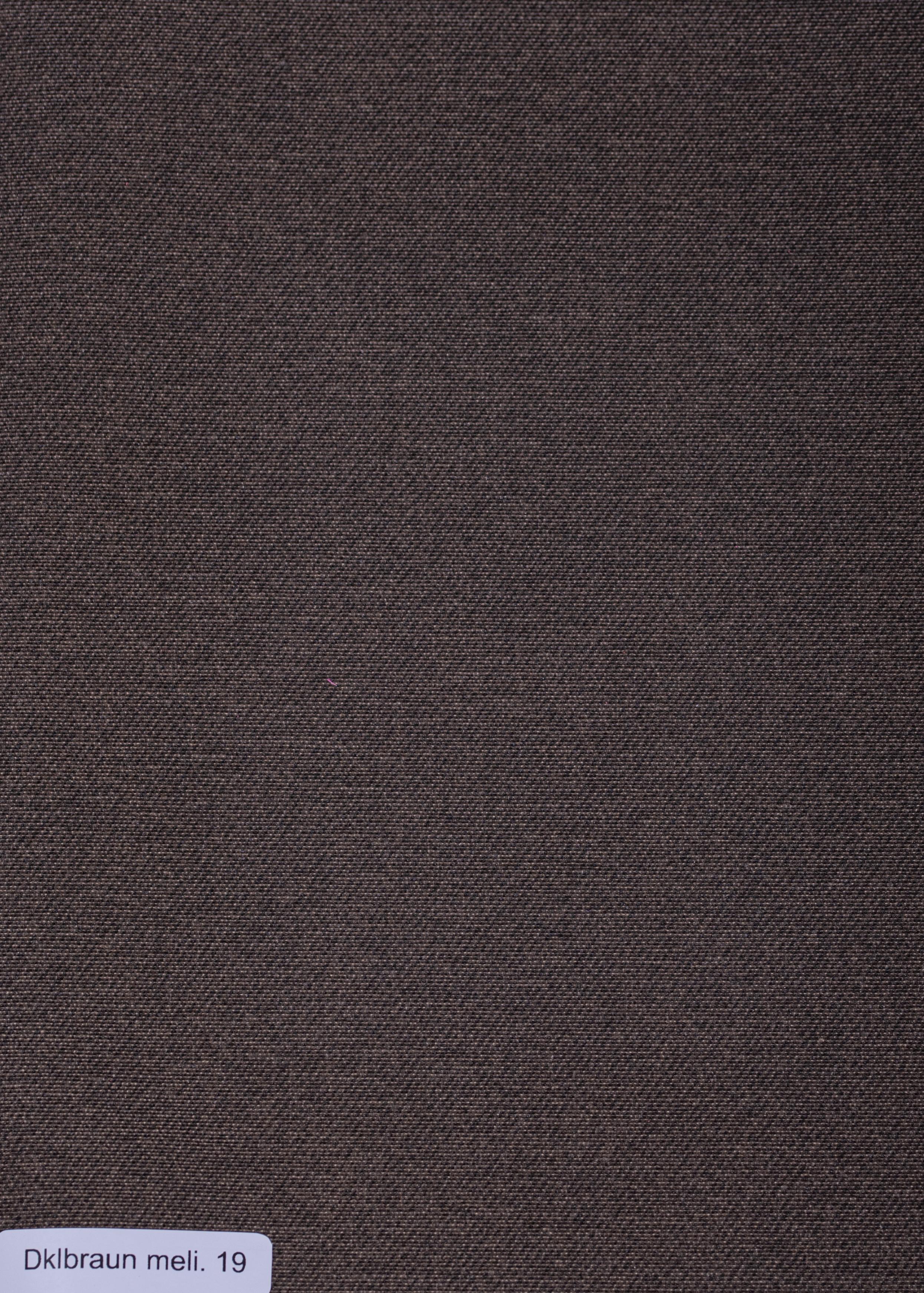 019-Dunkelbraun-meliert-19