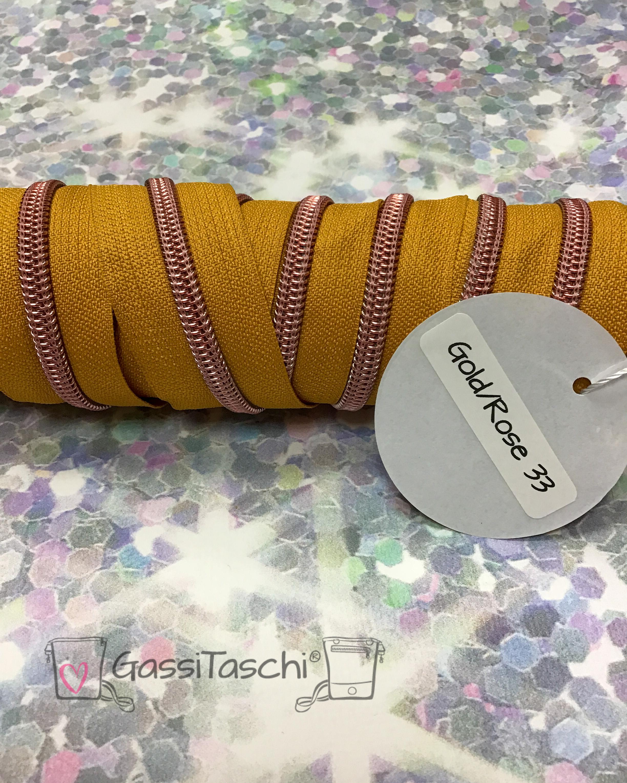 033-gold-rosegold
