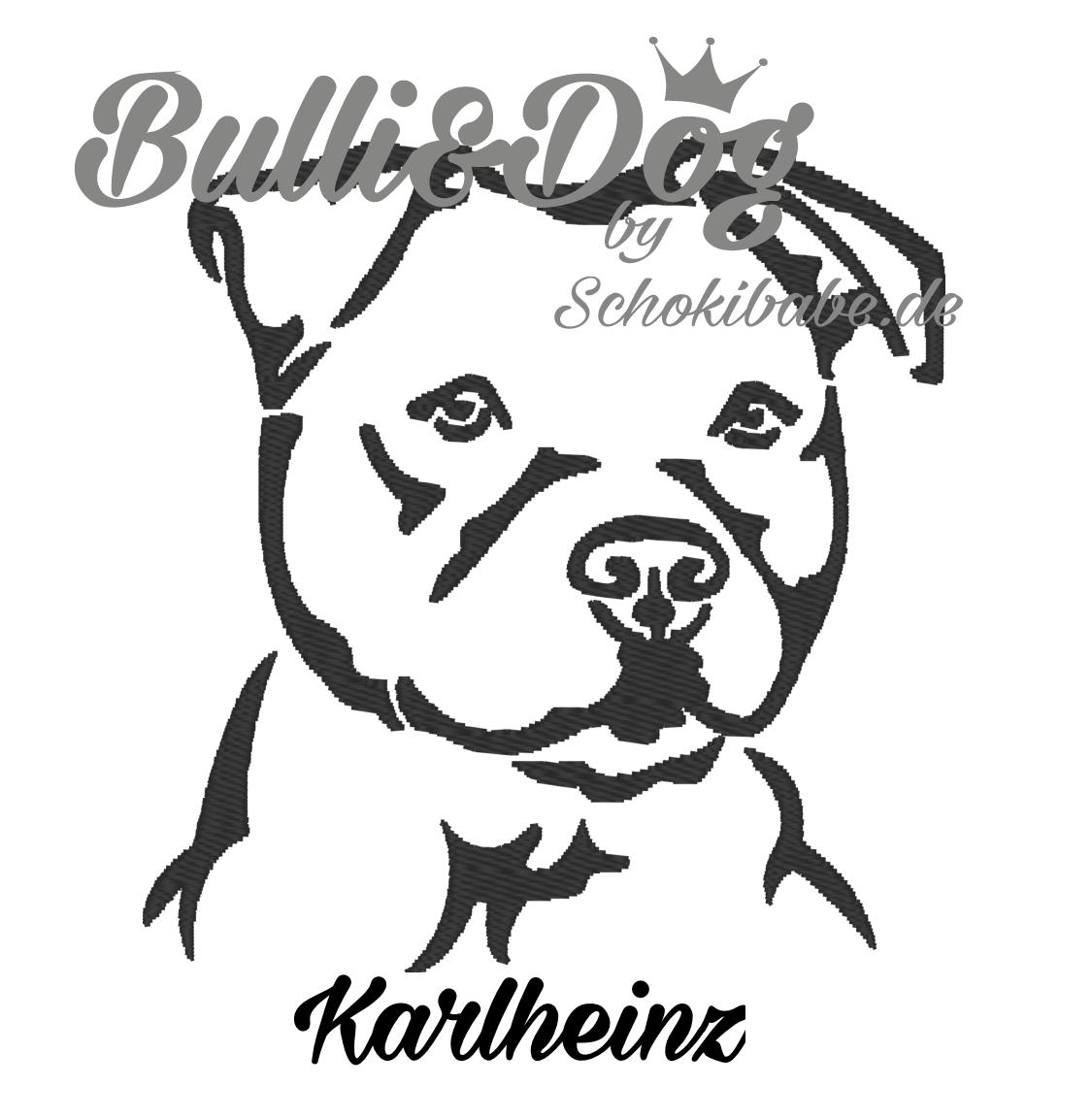 Karlheinz-7X7-Kopie5b5c22de39e11