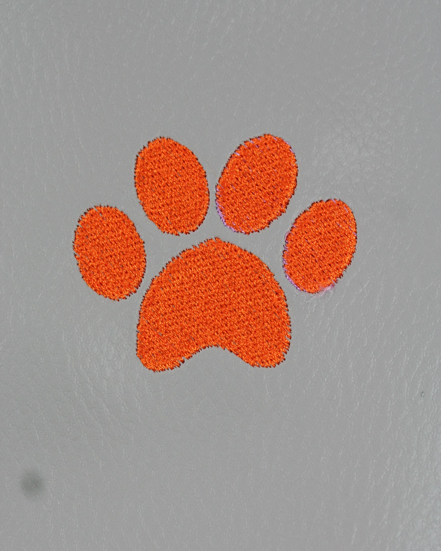 Orange1-4278