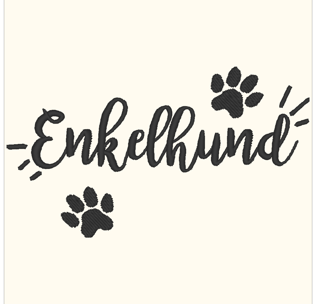 Enkelhund_2_bromello-001