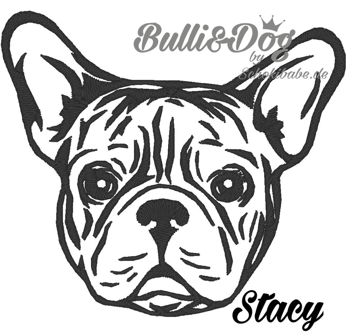Stacy_XXL