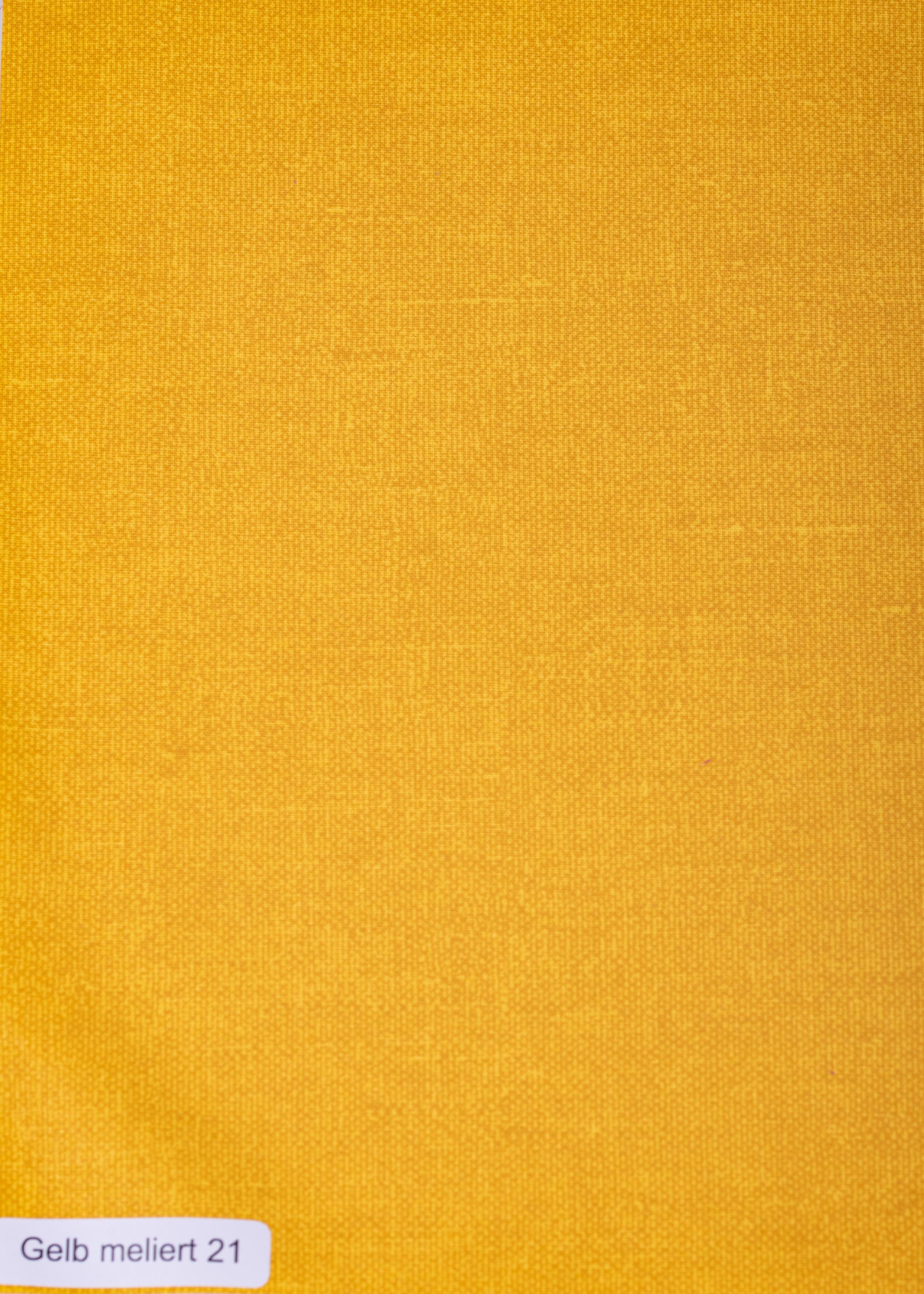 021-Gelb-meliert-21