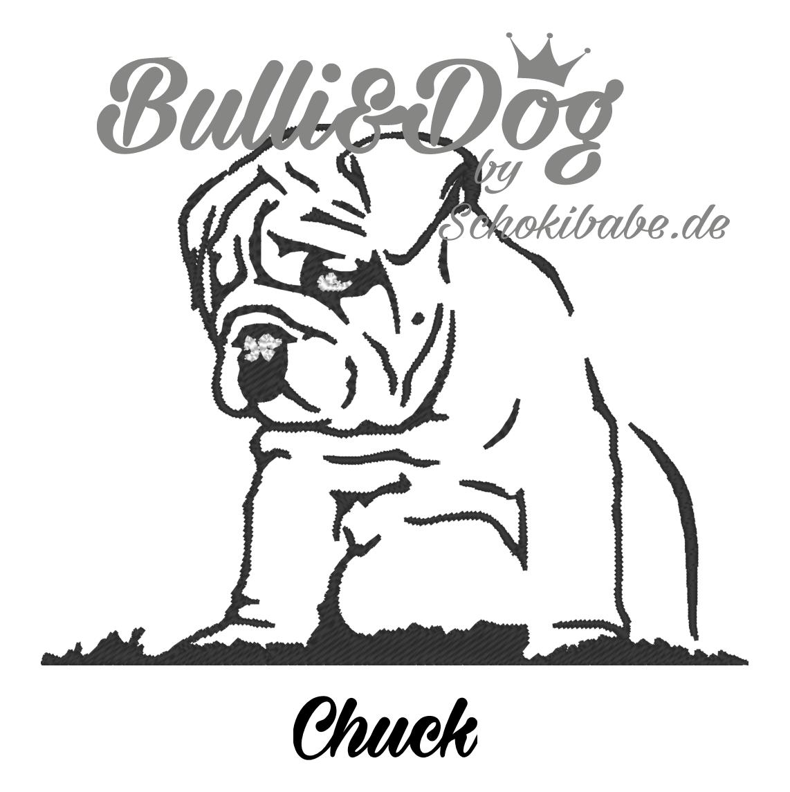 Chuck_10x10-Kopie
