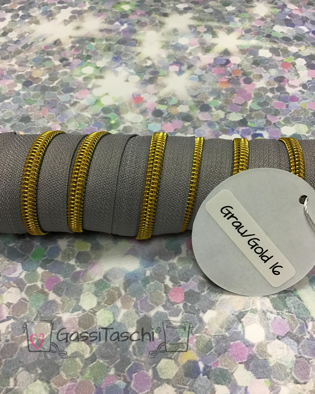 016-Grau-gold