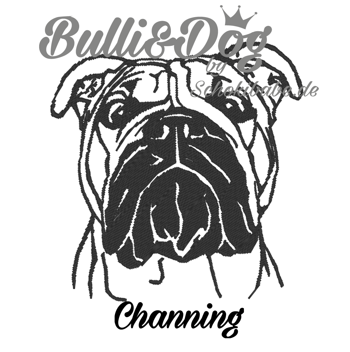 Channing_7x7-Kopie5b5c228cbf51b