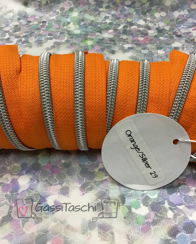 029-orange-silber