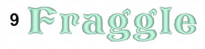 9_Schrift_9_Fraggle5b5c2053e6796