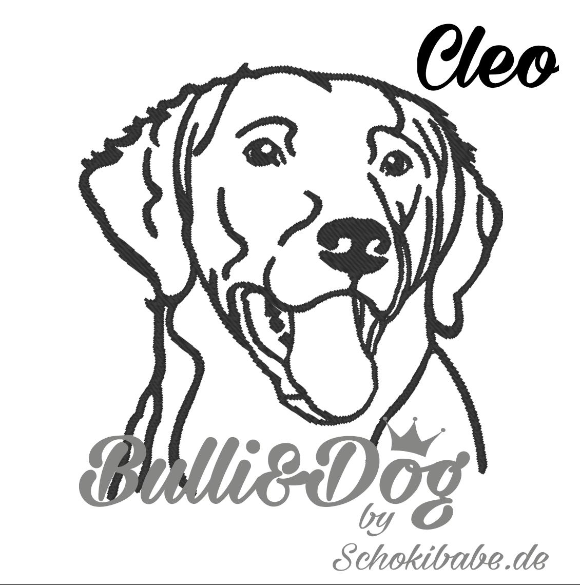 Cleo_7x7