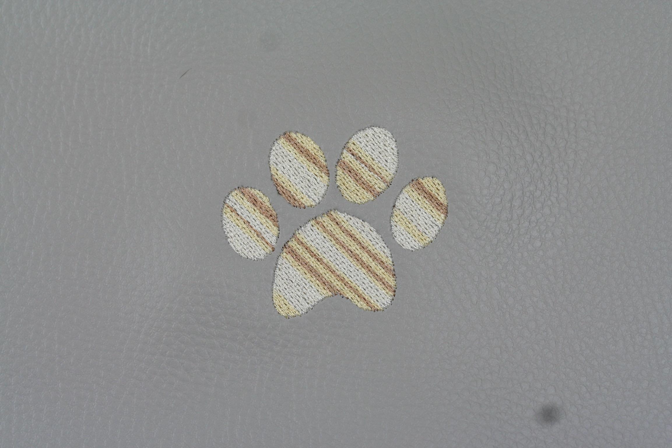 Multicolor-2877-Creme-Gelb-Braun
