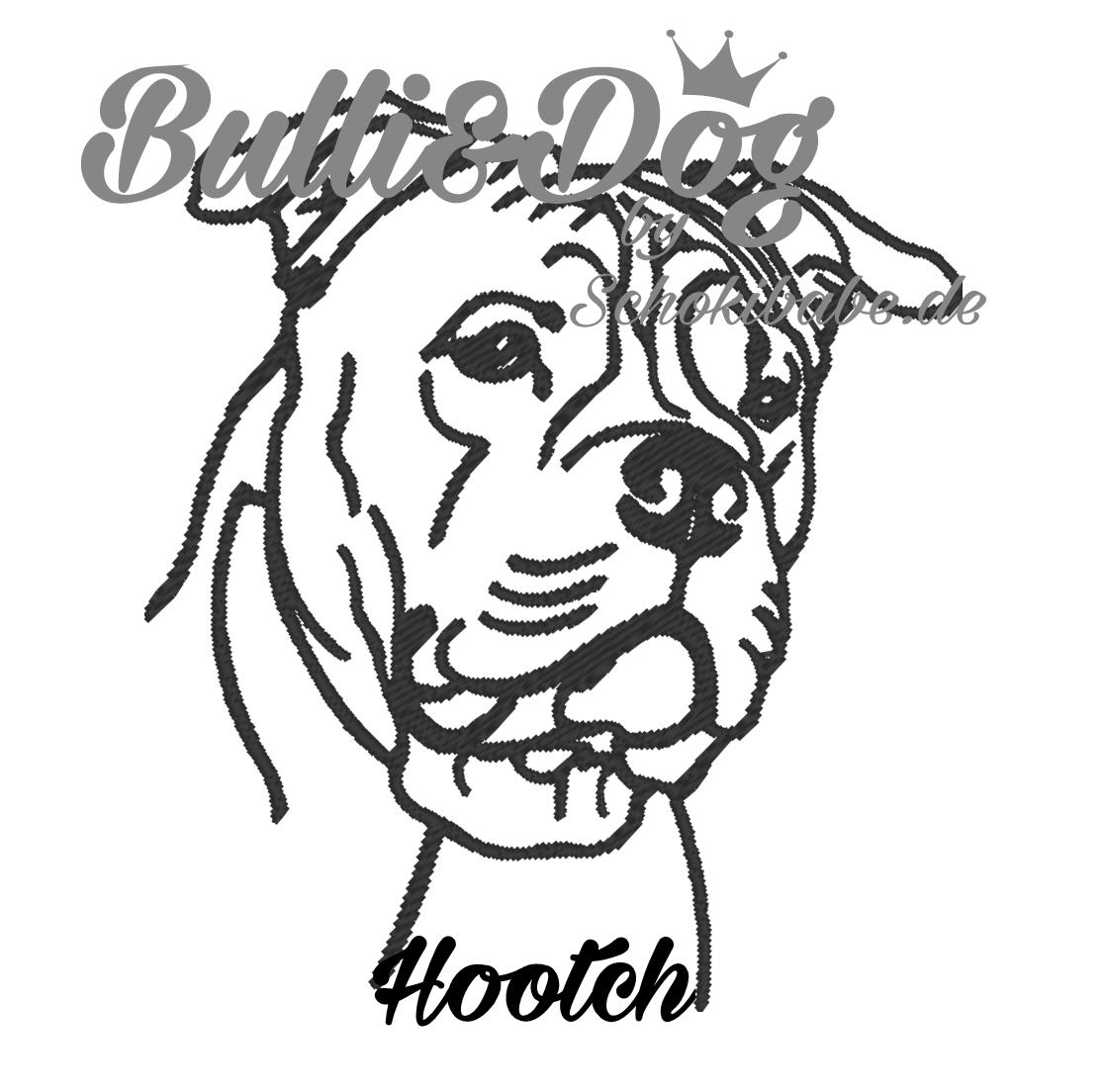 Hootch_7x7-8-Kopie5b5c22d2212cc
