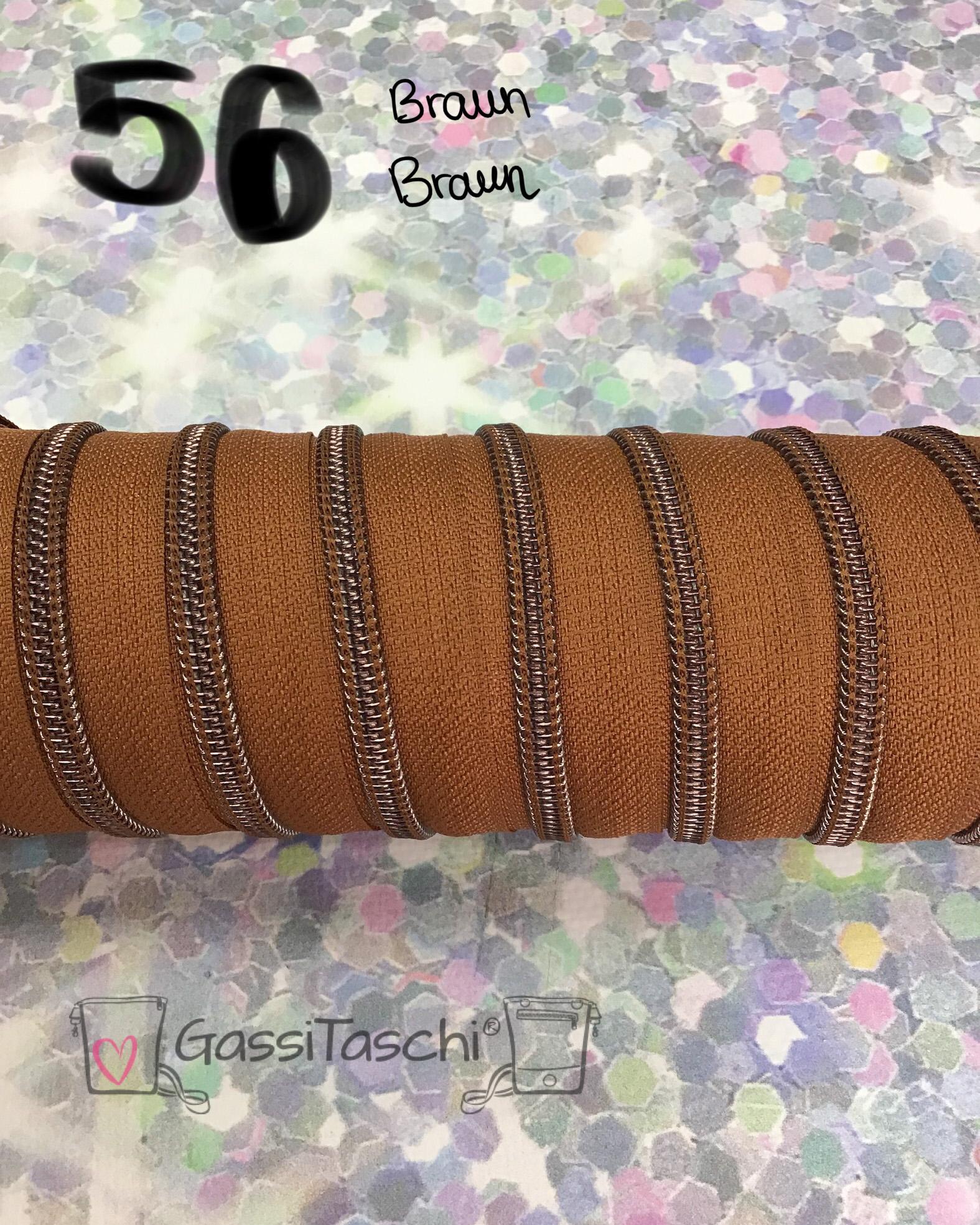 056-braun-braun