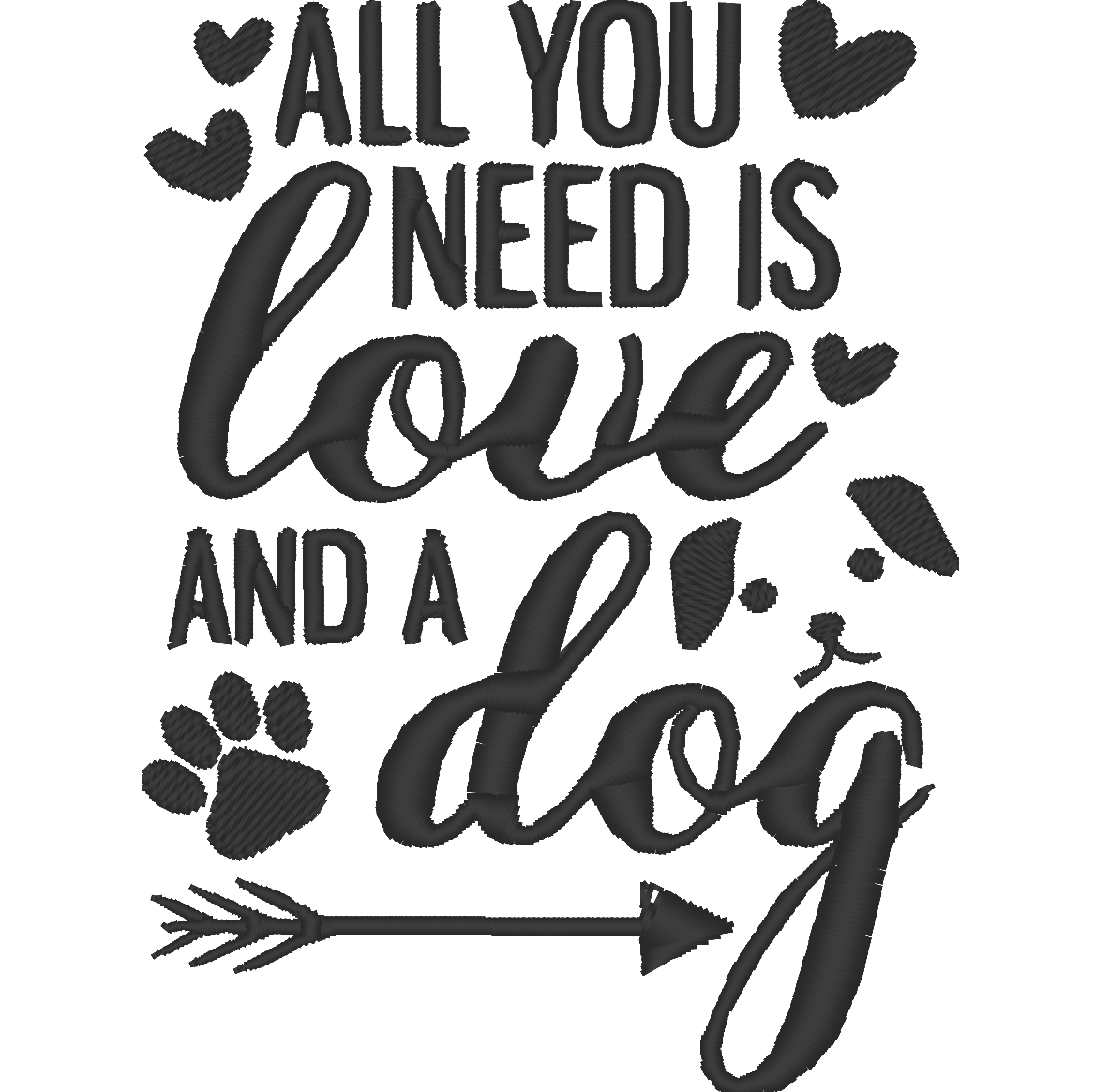 All_you_need_is_loveobPMdn1H1qTjH