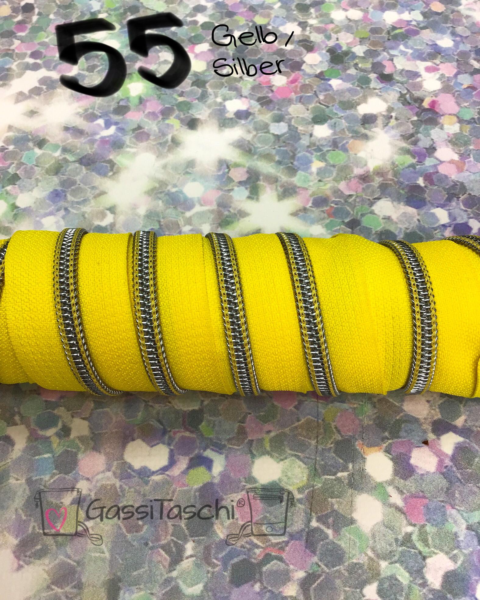 055-gelb-silber