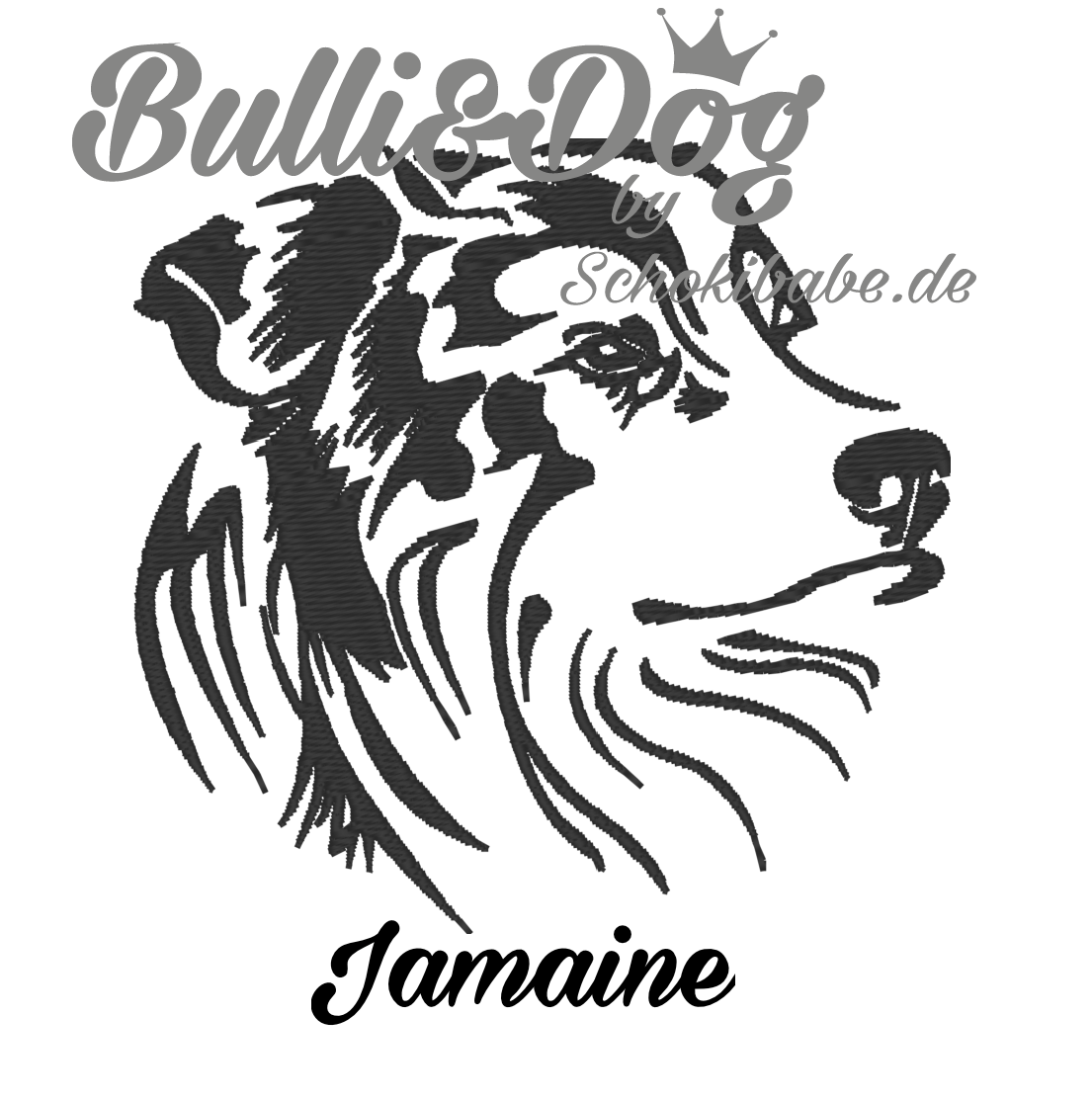 Jamaine_7x6-8-Kopie5b5c22da4e7e8