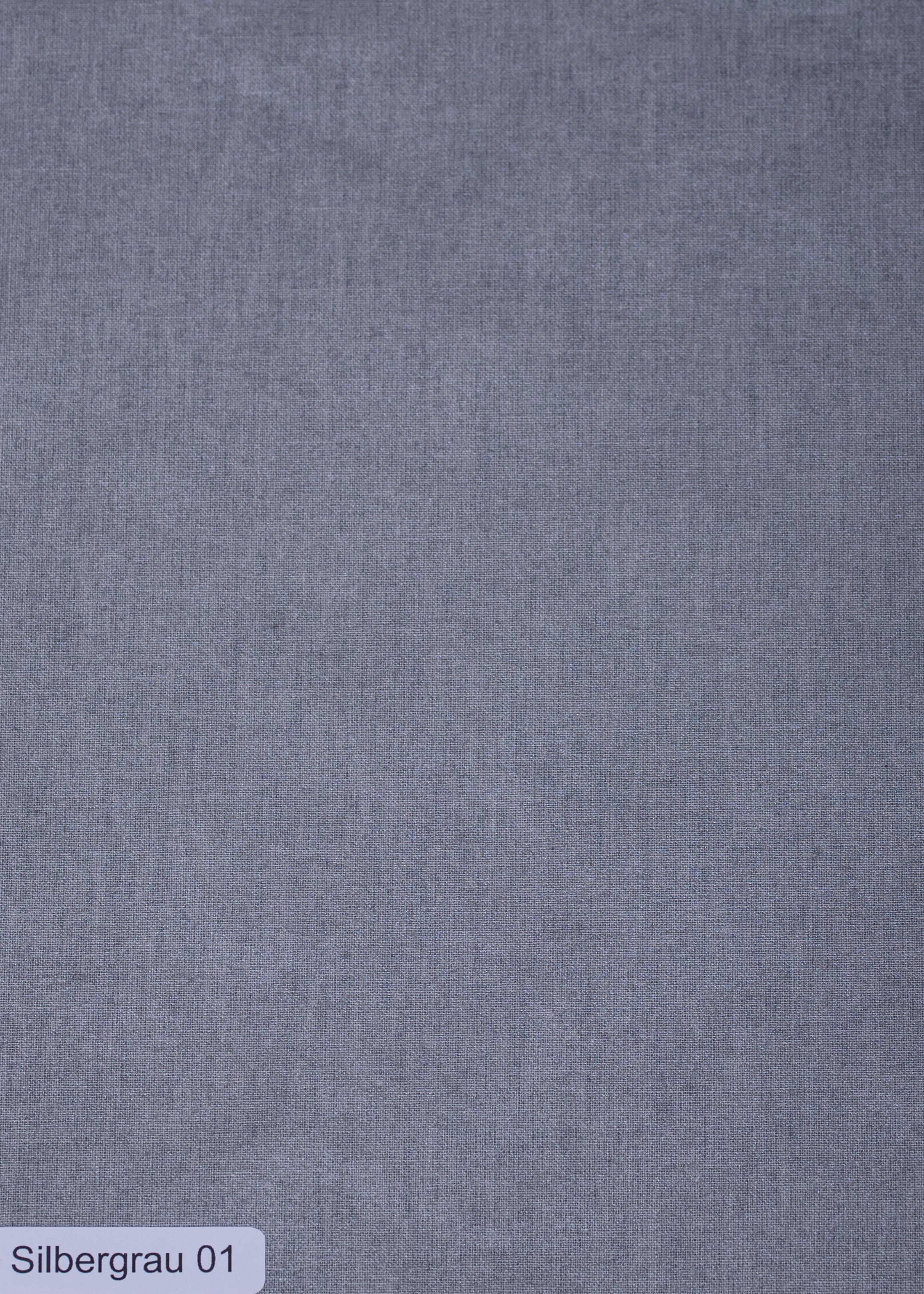 001-Silbergrau-1