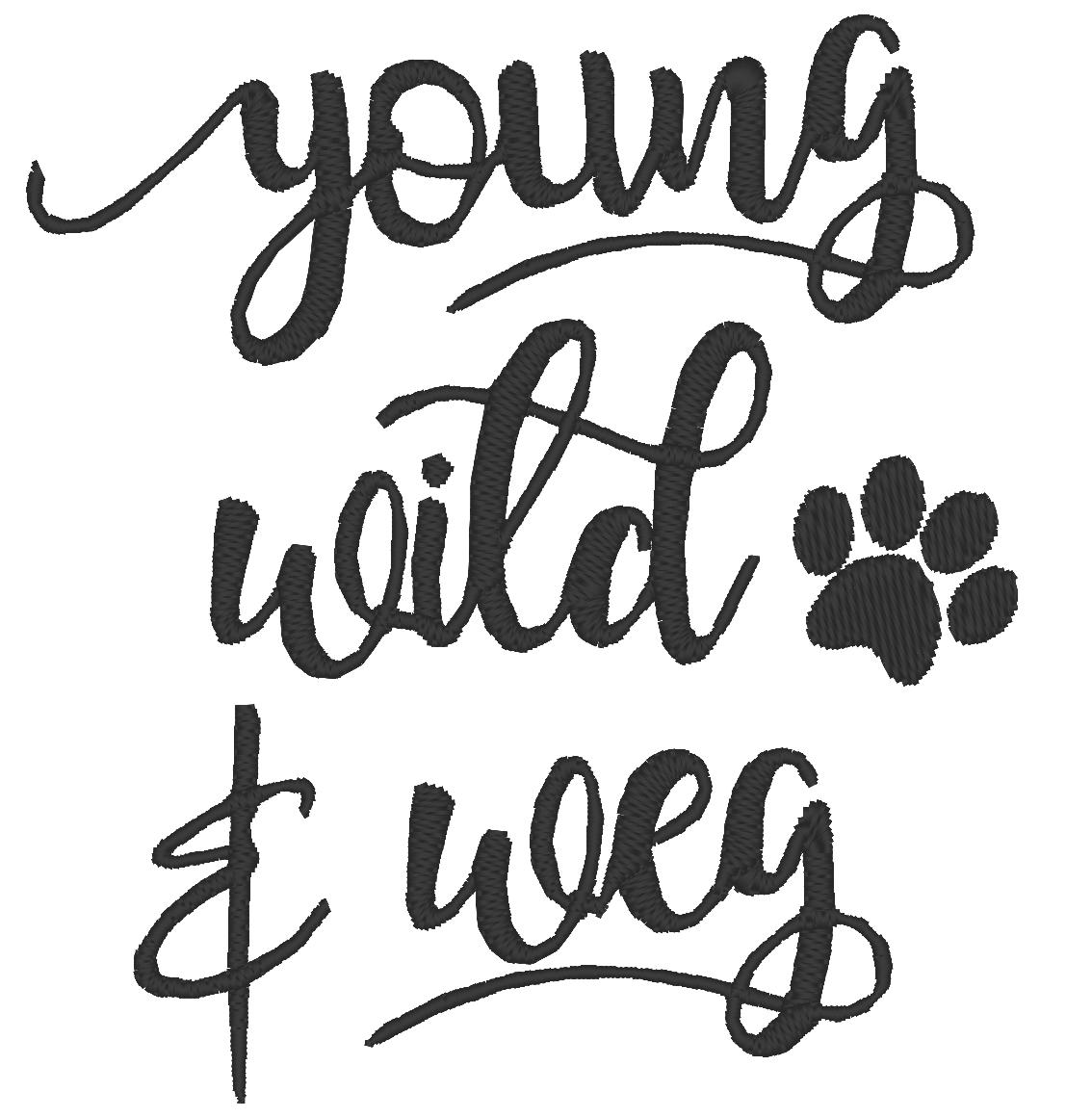 Young_wild_and_weg