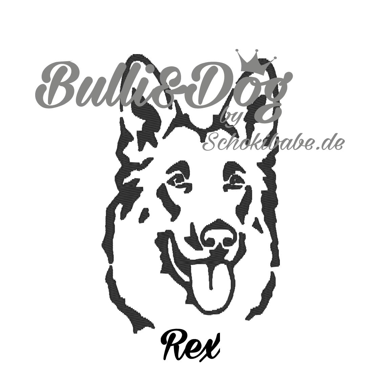 Rex_4x7-Kopie5b5c232899308