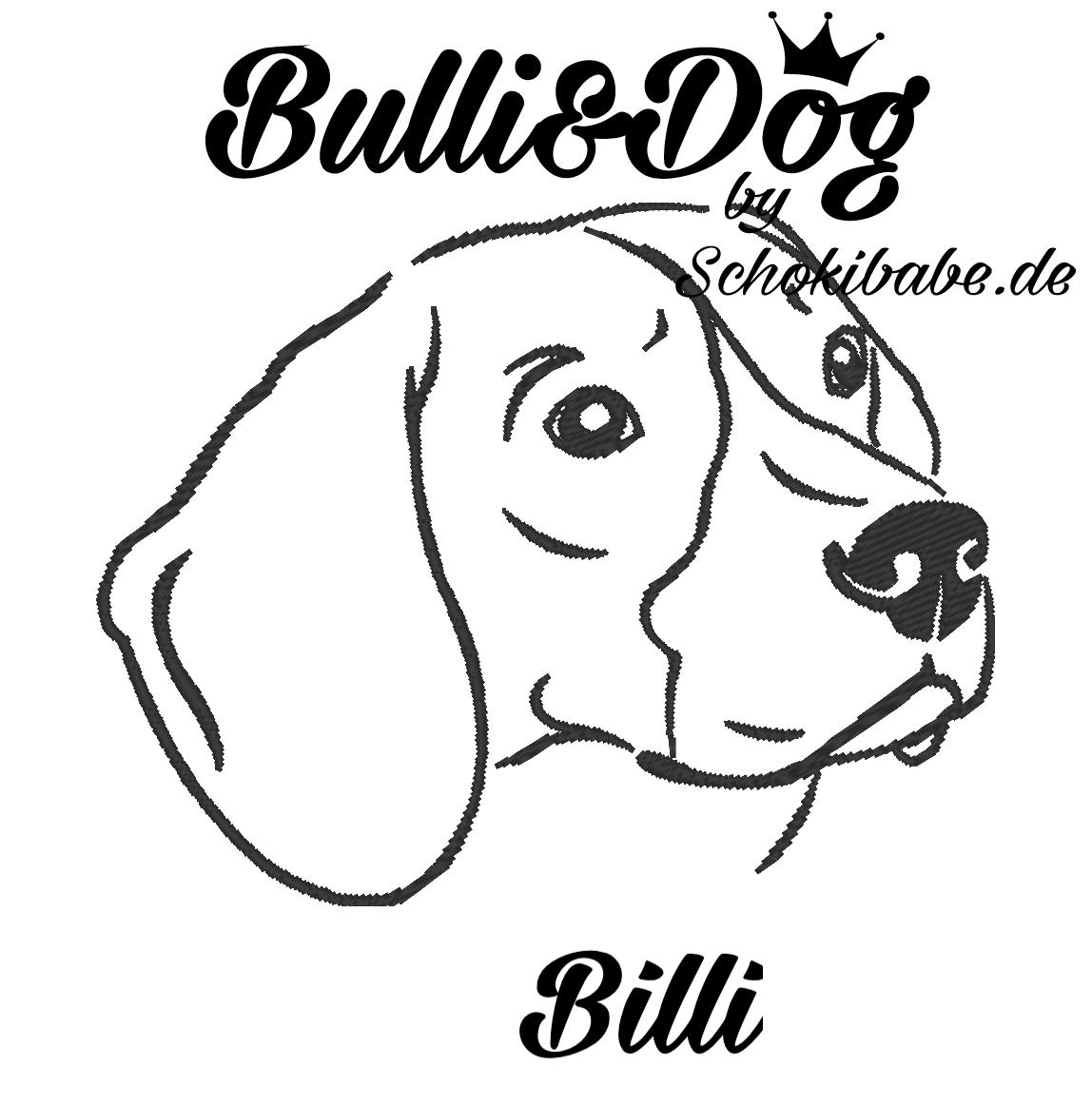 Billi_8x6