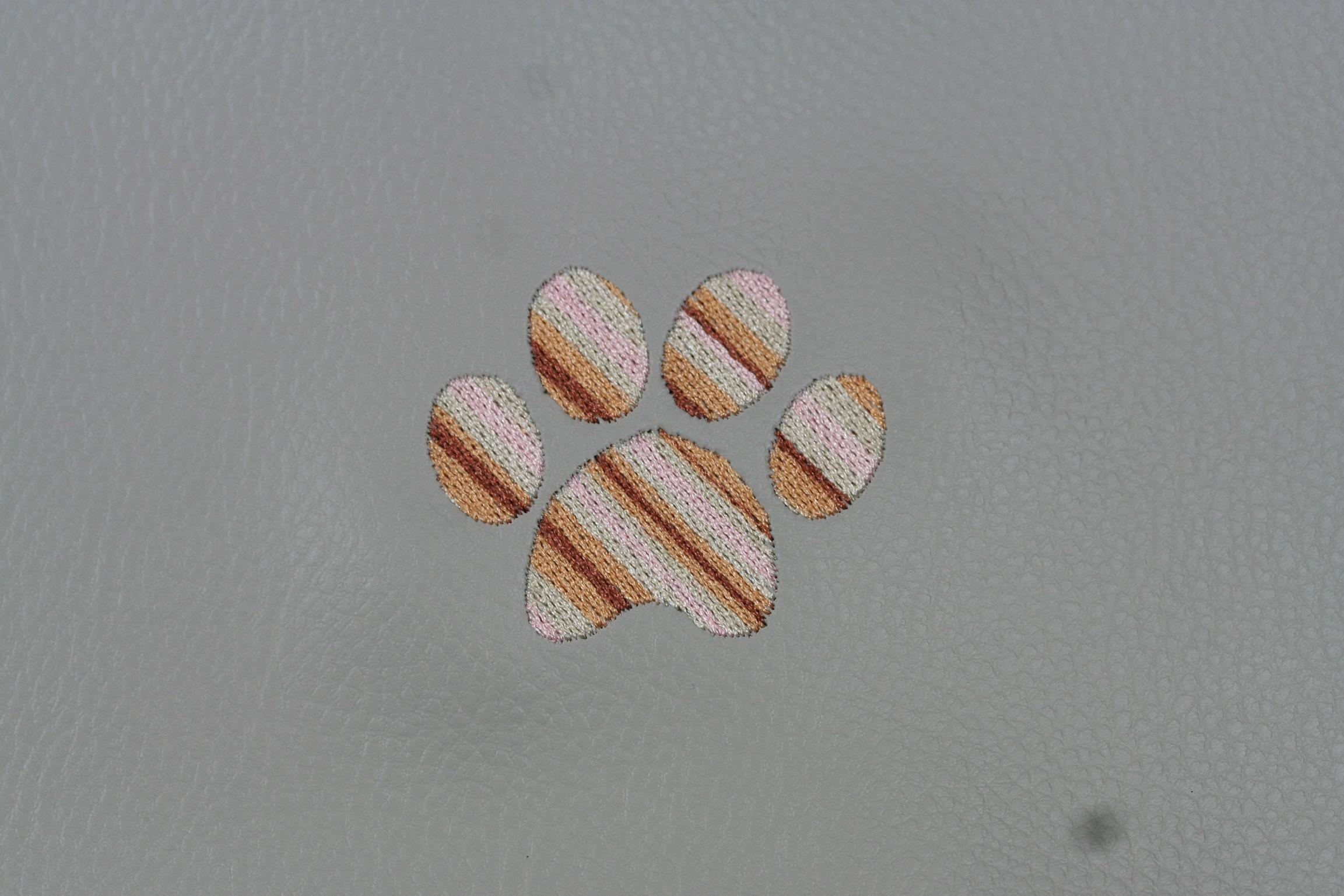 Multicolor-2879-Braun-Rosa-Creme