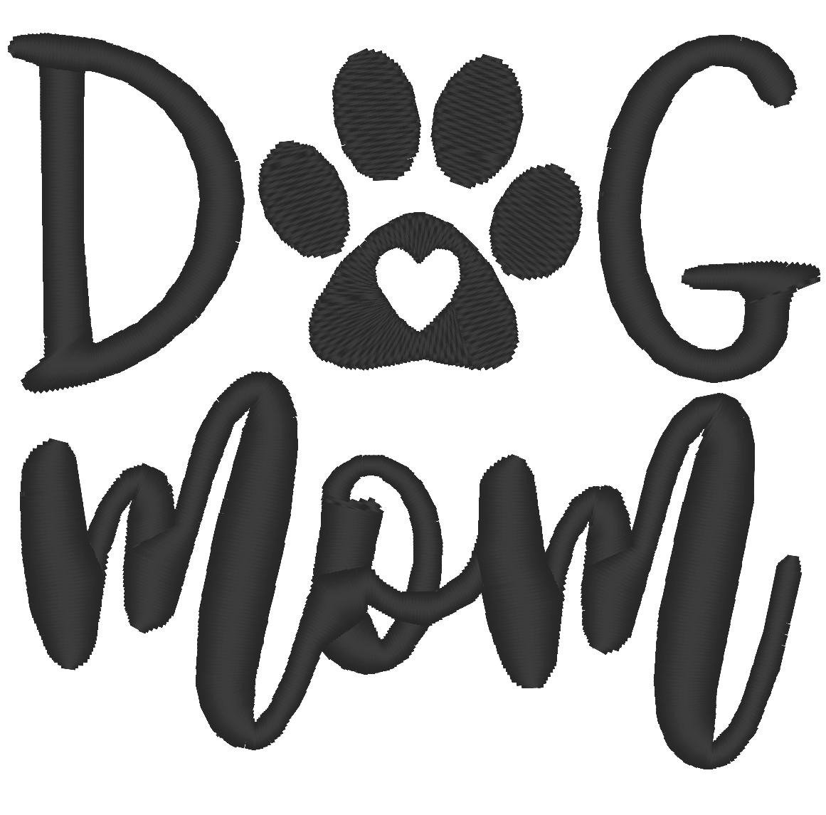 Dog_Mom_Schrift2-001