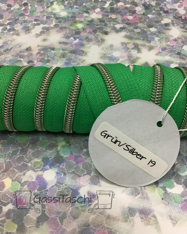 019-grun-silber