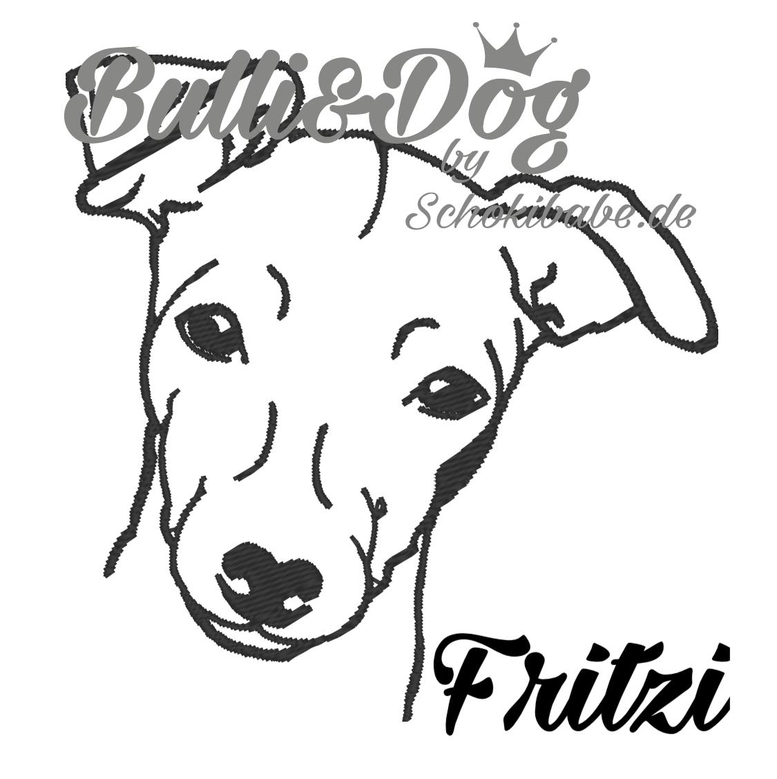 Fritzi_8x8