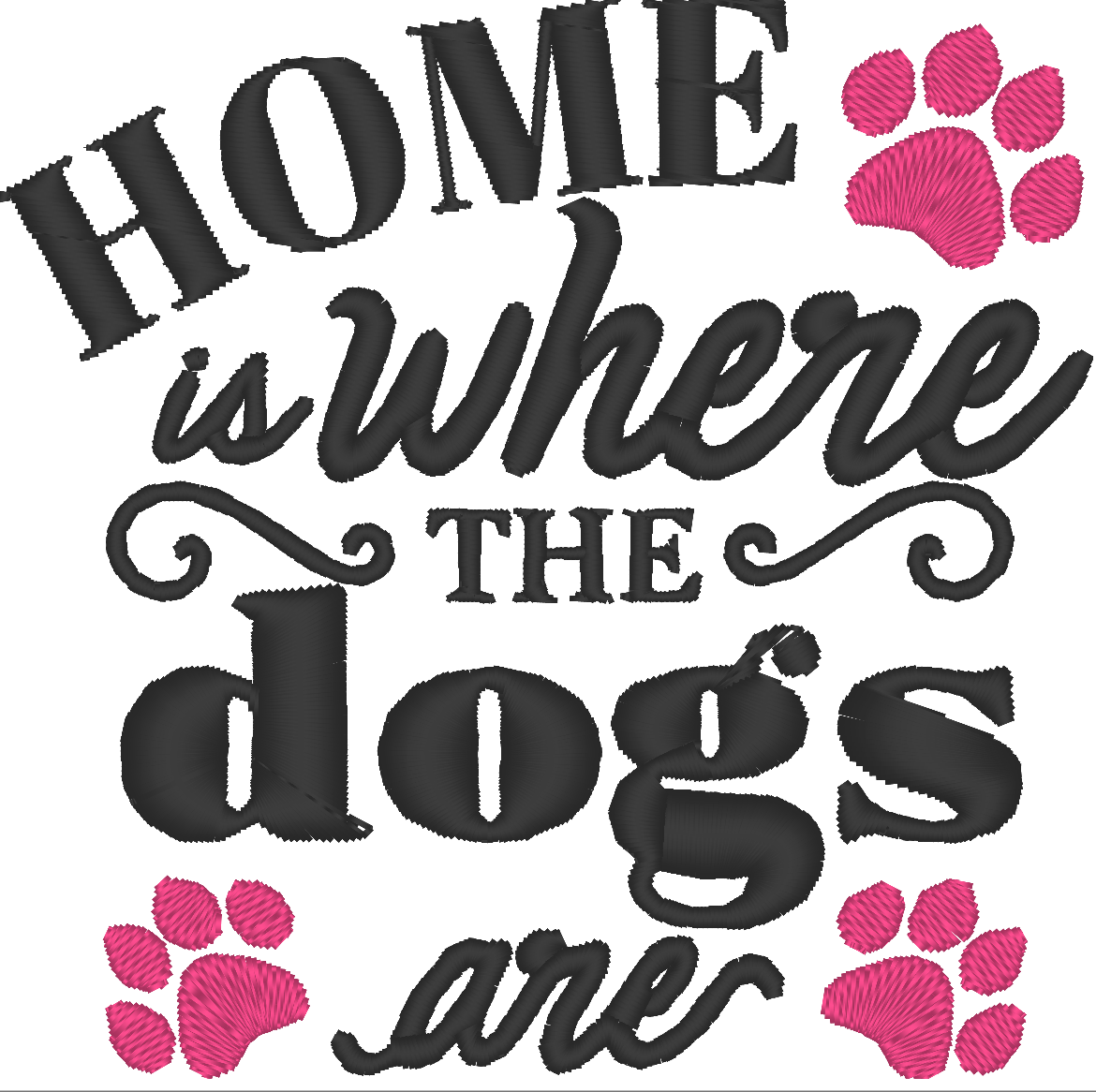 hOME_IS_WHERE_MY_dOG_IS