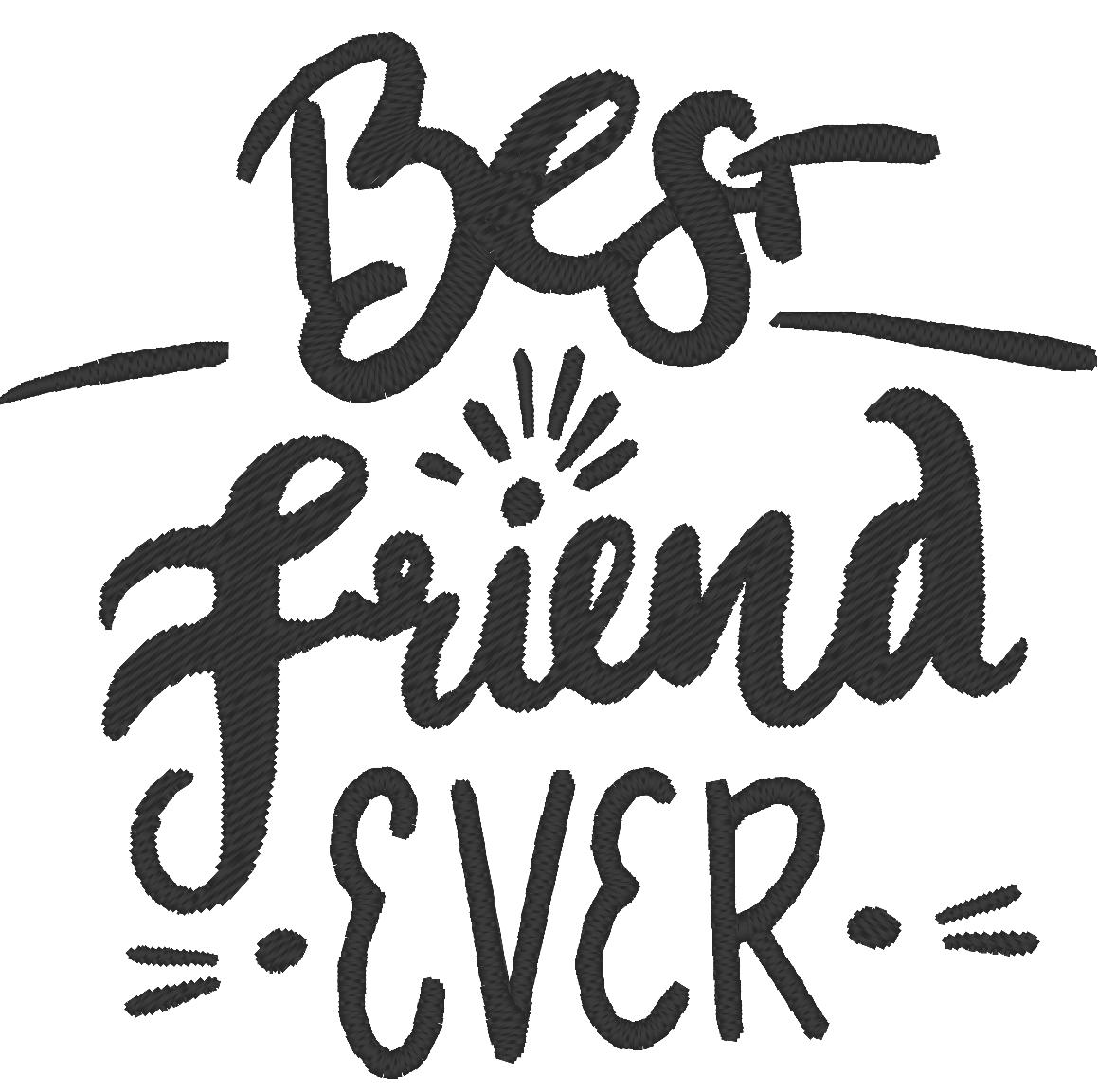 Best_Friend_Ever