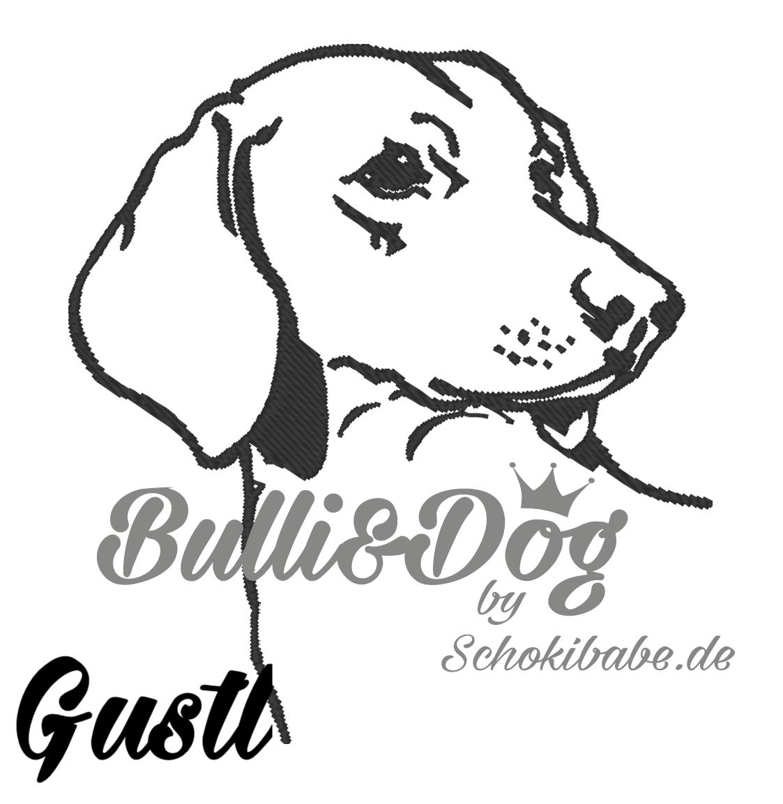 Gustl_8x8